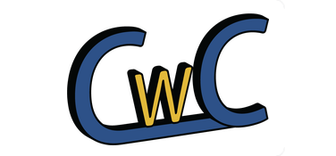 coworking_centrum_logo.png