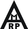 amrp_web.png